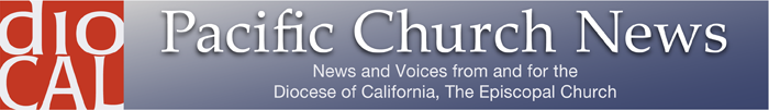 PCN Church News