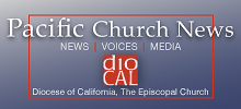 Pacific Church News
